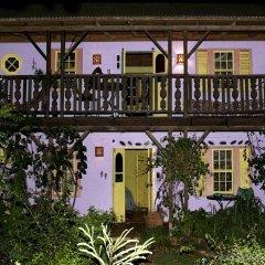 Отель Jakes Hotel Ямайка, Треже-Бич - отзывы, цены и фото номеров - забронировать отель Jakes Hotel онлайн фото 3