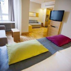 Отель Original Sokos Hotel Helsinki Финляндия, Хельсинки - 8 отзывов об отеле, цены и фото номеров - забронировать отель Original Sokos Hotel Helsinki онлайн детские мероприятия