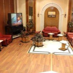 Koroglu Hotel Bolu Турция, Болу - отзывы, цены и фото номеров - забронировать отель Koroglu Hotel Bolu онлайн интерьер отеля фото 2