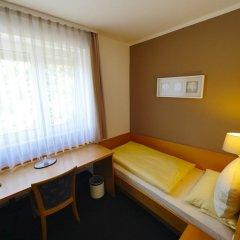 Отель Westend Германия, Нюрнберг - отзывы, цены и фото номеров - забронировать отель Westend онлайн детские мероприятия фото 2