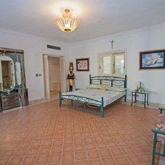 Отель Sea View 4 Bedrooms Hill Villa-Hill H 86 комната для гостей фото 2