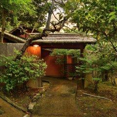 Отель Oyado Hanabou Минамиогуни фото 3