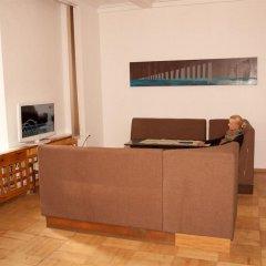 Отель Хостел Fat Margaret's Эстония, Таллин - 3 отзыва об отеле, цены и фото номеров - забронировать отель Хостел Fat Margaret's онлайн комната для гостей фото 3