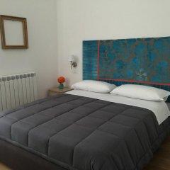 Отель Locanda dei Gelsi Италия, Палермо - отзывы, цены и фото номеров - забронировать отель Locanda dei Gelsi онлайн комната для гостей фото 2