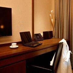 Отель M2 de Bangkok удобства в номере