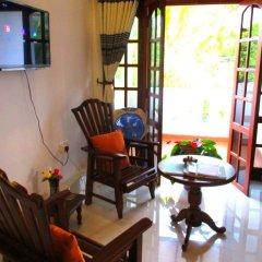 Отель Fresh Air Villa Guest House удобства в номере