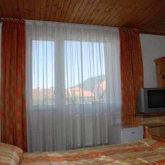 Отель Veziova House Банско комната для гостей фото 2