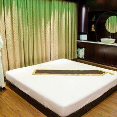 Ramee Guestline Hotel спа