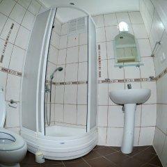 Отель Dream of Holiday Alanya ванная