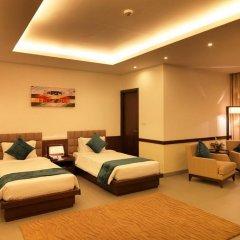 24 Tech Hotel комната для гостей фото 4