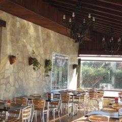 Отель Hostal Avenida Испания, Кониль-де-ла-Фронтера - отзывы, цены и фото номеров - забронировать отель Hostal Avenida онлайн гостиничный бар