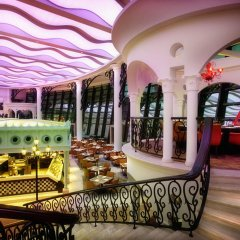 Отель InterContinental Shenzhen Китай, Шэньчжэнь - отзывы, цены и фото номеров - забронировать отель InterContinental Shenzhen онлайн питание