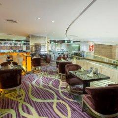 Отель Asta Hotel Shenzhen Китай, Шэньчжэнь - отзывы, цены и фото номеров - забронировать отель Asta Hotel Shenzhen онлайн фото 19