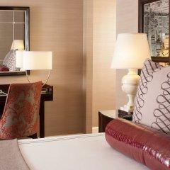 Отель Hamilton Hotel Washington DC США, Вашингтон - отзывы, цены и фото номеров - забронировать отель Hamilton Hotel Washington DC онлайн удобства в номере фото 2