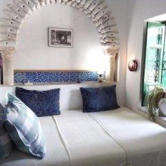 Dar Traki Medina de Tunis in Tunis, Tunisia from 97$, photos, reviews - zenhotels.com guestroom photo 5