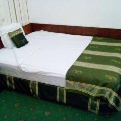 Hotel Tryavna Трявна удобства в номере