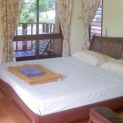 Отель Aree Guesthouse3 комната для гостей
