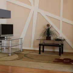 Гостиница KV727 Apartments Казахстан, Алматы - отзывы, цены и фото номеров - забронировать гостиницу KV727 Apartments онлайн фото 4