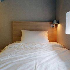 Отель 8 Hours Южная Корея, Сеул - отзывы, цены и фото номеров - забронировать отель 8 Hours онлайн комната для гостей фото 2
