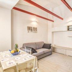 Отель Relais La Torretta комната для гостей