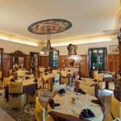 Отель Albergo Italia Италия, Орнавассо - отзывы, цены и фото номеров - забронировать отель Albergo Italia онлайн питание фото 2
