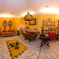 Отель Genuss- und Vitalhotel Moisl Австрия, Абтенау - отзывы, цены и фото номеров - забронировать отель Genuss- und Vitalhotel Moisl онлайн комната для гостей фото 4
