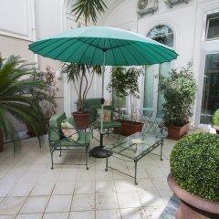 Отель B&B Le Suites di Jò Италия, Бари - отзывы, цены и фото номеров - забронировать отель B&B Le Suites di Jò онлайн фото 2