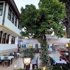 Urcu Турция, Анталья - отзывы, цены и фото номеров - забронировать отель Urcu онлайн