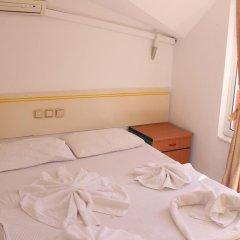 Flash Hotel комната для гостей фото 4