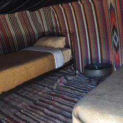 Отель Kasbah Leila Марокко, Мерзуга - отзывы, цены и фото номеров - забронировать отель Kasbah Leila онлайн спа фото 2