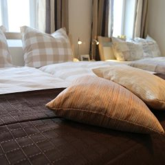 Отель Flatprovider Cosy Dittmann Apartment Австрия, Вена - отзывы, цены и фото номеров - забронировать отель Flatprovider Cosy Dittmann Apartment онлайн комната для гостей фото 5