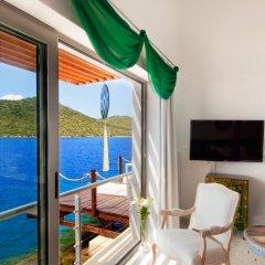 The Doria Hotel Yacht Club Kas Турция, Патара - отзывы, цены и фото номеров - забронировать отель The Doria Hotel Yacht Club Kas онлайн комната для гостей