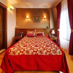 Maritime Турция, Стамбул - отзывы, цены и фото номеров - забронировать отель Maritime онлайн фото 6