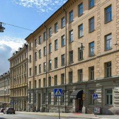Отель Bema Швеция, Стокгольм - отзывы, цены и фото номеров - забронировать отель Bema онлайн фото 3