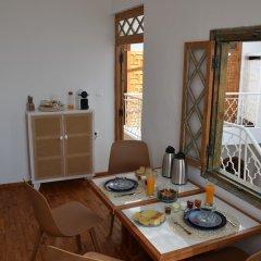 Отель Dar Korsan Марокко, Рабат - отзывы, цены и фото номеров - забронировать отель Dar Korsan онлайн в номере фото 2