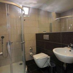 Sonnen Hotel Турция, Мармарис - отзывы, цены и фото номеров - забронировать отель Sonnen Hotel онлайн ванная