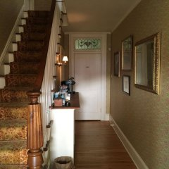 Dream House Country Inn in Huntington, United States of ... on