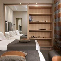 Hotel Alpi спа фото 4