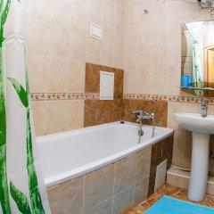 Гостиница Rent Kiev Pechersk ванная