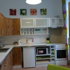 Отель Mester Apartment I. Венгрия, Будапешт - отзывы, цены и фото номеров - забронировать отель Mester Apartment I. онлайн в номере
