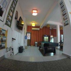 Отель Backpack Lanka Шри-Ланка, Коломбо - отзывы, цены и фото номеров - забронировать отель Backpack Lanka онлайн интерьер отеля