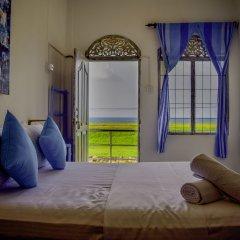 Отель Rampart View Guest House Шри-Ланка, Галле - отзывы, цены и фото номеров - забронировать отель Rampart View Guest House онлайн комната для гостей
