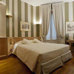 Отель Camperio House Suites Милан комната для гостей фото 2