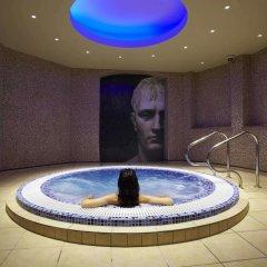 Отель The Grand Hotel & Spa Великобритания, Йорк - отзывы, цены и фото номеров - забронировать отель The Grand Hotel & Spa онлайн бассейн фото 2
