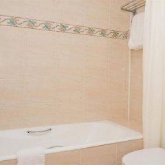 Отель Tsokkos Paradise Village ванная фото 2