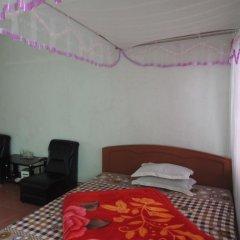 Hai Nam Hotel комната для гостей фото 4