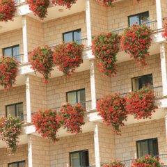 Отель Prima Kings Иерусалим