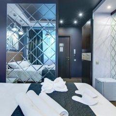 Гостиница Khostel in Marino в Москве отзывы, цены и фото номеров - забронировать гостиницу Khostel in Marino онлайн Москва комната для гостей