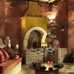 Dionysos Hotel Родос фото 4