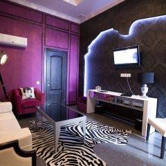 Бутик-отель Mirax развлечения фото 2